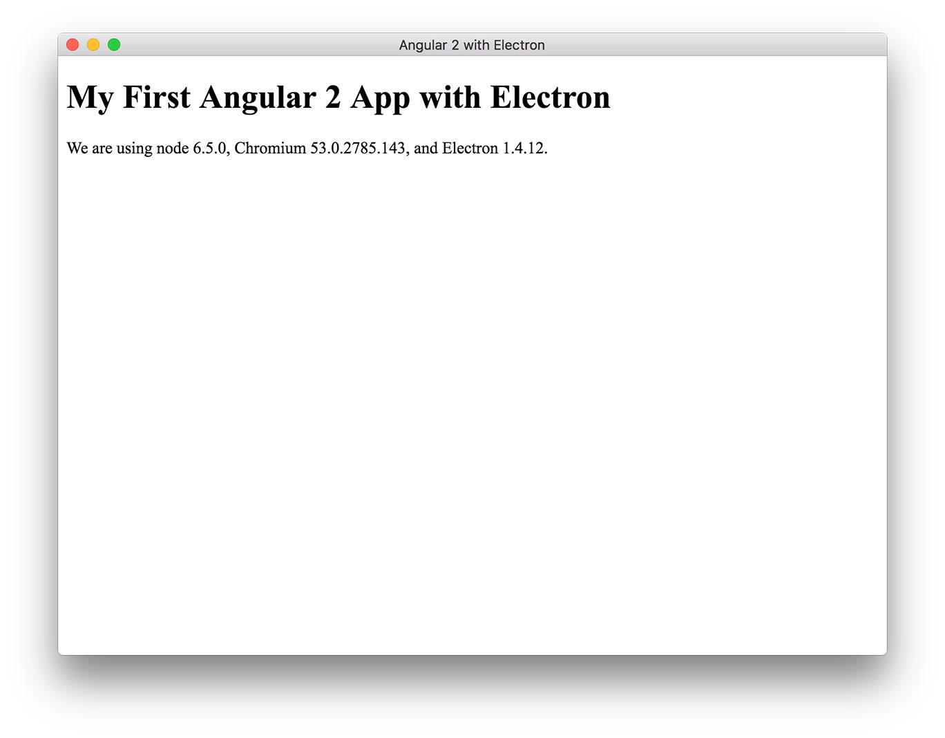 Electron-Angular-2